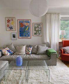 Aesthetic Room Decor, Interior, Home Decor, Room Inspiration, House Interior, Apartment Decor, Home Deco, Room Decor, Interior Design