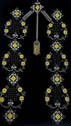 Churidar Neck Designs, Cross Stitch Borders, Prayer Rug, Applique Patterns, Cross Stitch Embroidery, Tatting, Diy And Crafts, Antiques, Crochet