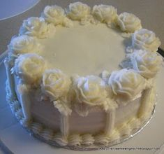 Wilton basic icing recipe--gonna need this next month, for Christmas cupcakes! Wilton Frosting Recipe, Icing Frosting, Cake Icing, Frosting Recipes, Cake Recipes, White Frosting, Party Recipes, Cake Cookies, Cupcake Cakes