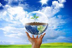 Responsible Energy - Power For Good - Viridian Energy Australia