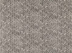Kit Z312 Silver Grey 04 (52067-104) – James Dunlop Textiles | Upholstery, Drapery & Wallpaper fabrics
