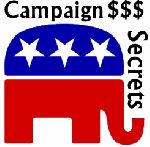 The Daily Scoop: Powerful GOP congressman accused of campaign finance violations