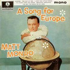 england's eurovision song entry