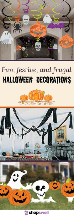 1 Hour of Scary Dark Piano Cello Violin Music Instrumental - not so scary halloween decorations