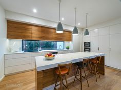16 Hampton Circuit is a house for sale in Yarralumla ACT 2600. View more about this property and browse similar listings in Yarralumla on Allhomes.com.au.