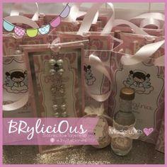 brylicious102_nuevo