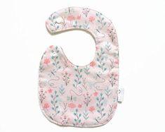 Articles Pour Enfants, Etsy, Boutique, Baby Burp Rags, Objects, Boutiques