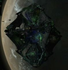 Ship of the Borg Queen Star Trek Armada, Star Trek Borg, Star Wars, Star Trek Characters, Star Trek Movies, Star Trek Starships, Concept Ships, Star Trek Universe, Star Trek Ships