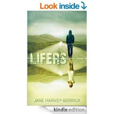 Amazon.com: Lifers eBook: Jane Harvey-Berrick: Kindle Store  Such a great book!!