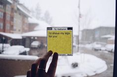 Romantic and Heart-Melting Unsent Text Messages – Fubiz Media