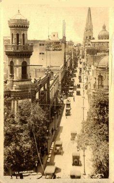 16 septiembre 1930