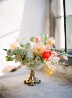 Wedding centerpieces #Wedding