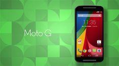 Tudo sobre o Novo Moto G, o celular intermediário da Motorola - Tecmundo