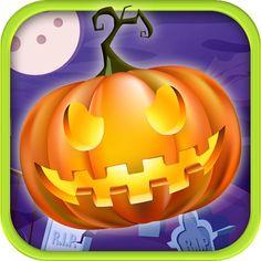 Halloween Pumpkin Maker Deluxe by Detention Apps, http://www.amazon.com/dp/B00FYG7EDG/ref=cm_sw_r_pi_dp_jzO2tb0MP2JSF
