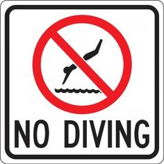 PK Subban becomes latest player to be fined for diving. He joins Cal  Clutterbuck a71000b6d