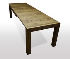 Buffet, Design Tisch, Dining Bench, Furniture, Home Decor, Wood Slab, Moving Out, Essen, Decoration Home