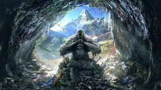 Videojuego Far Cry 4: El Valle de los Yetis
