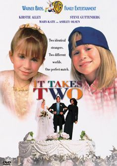 Used to watch this movie all the time at my Grammys when I was little with her, along with most of my favorite movies :)
