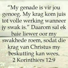 New Journey, Gods Promises, Center Stage, Afrikaans, Trust God, Wise Words, Christianity, Bible Verses, Spirituality