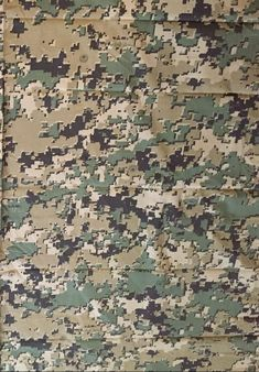 hd wallpaper of camo wallpaperdownload digital camouflage wallpaper