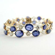 https://www.bkgjewelry.com/ruby-rings/112-18k-yellow-gold-diamond-ruby-ring.html Diamond Sapphire Bracelet