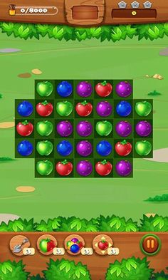 #android, #ios, #android_games, #ios_games, #android_apps, #ios_apps     #Juice, #jelly, #fruits, #blast, #juice, #fruit, #blasters, #games, #game, #2    Juice jelly fruits blast, juice jelly fruit blasters, juice jelly fruits blast games, juice jelly fruits blast game, juice jelly fruits blast 2 #DOWNLOAD:  http://xeclick.com/s/bYeOh7mq