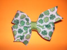 available now on punkbows.com. Also visit me on facebook.com/punkbows