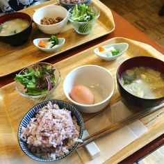 日本の定番朝食といえば卵かけご飯。日本人ならおそらく嫌いな人はいないのではないでしょうか。昔ながらのシンプルな味は実は卵によって全く味が違うんです。お家でいただく卵かけご飯も良いですが、たまにはお店で食べてみてはいかがでしょうか。今回はそんな究極の卵かけご飯が食べられる関東のおすすめ店を9店ご紹介します。
