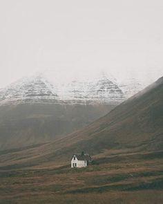 Iceland. #loveletters #love #life #nature #landscape #travel #Iceland #naturephotography #naturelovers #photooftheday #photography #travelphotography #travelgram #traveller #instagood #instadaily #instaphoto #instanature #instatravel #instacool #adventure #happiness #fun #explore #wanderlust #motivation