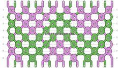 Normal Pattern #736 added by Geyn