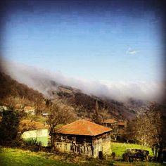 Köyümü özledim... #sinop #köy#memleket#karadenizinincisi