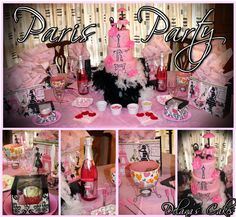 Pixi by Petra is turning 15!  Pin to #win a Pixi Party for you and 14 friends.  #giveaway