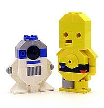 lego-star-wars-characters-builds