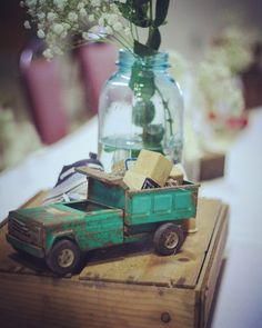 Adorable baby shower ideas....