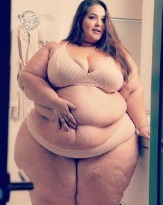 Plus Size Lingerie, Ssbbw, Curves, Underwear, Two Piece Skirt Set, Beautiful Women, Sexy, Skirts, How To Wear