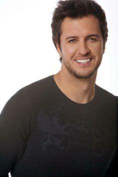 Luke Bryan  shirtless   Luke Bryan - Country Singer