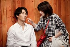"""Tomorrow Cantabile"": Shim Eun Kyung Finds Her Precious Joo Won 