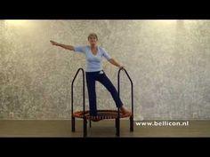 bellicon nederland - YouTube