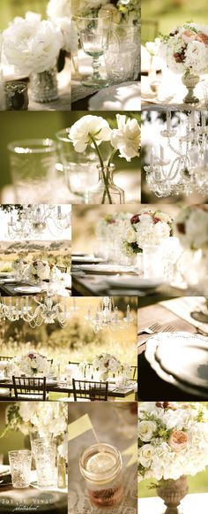 Joy de Vivre Event Design Boutique