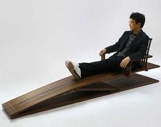 「seesaw furniture」的圖片搜尋結果