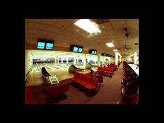 Bowling Anyone?