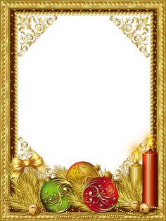 tubes gifs cadres nouvel an Christmas Border, Christmas Frames, Noel Christmas, Christmas Clipart, Christmas Background, Christmas Paper, Christmas Wallpaper, Christmas Printables, Christmas Pictures
