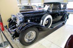 Vintage Cars, Antique Cars, Wedding Transportation, Limo, Planes, Trains, Favorite Things, Vehicles, Unique