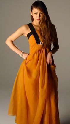 Fashion Photo, Cool Girl, Asian Girl, Sari, Singer, Yahoo, Dresses, Korean, Style