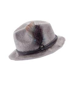 SOHO HAT #htclosangeles #hollywoodtradingcompany #losangeles #handmade #manmade #style #fashion #men #woman #apparel #accessories #studs #leather #details #weareartisans #artisans ##hat