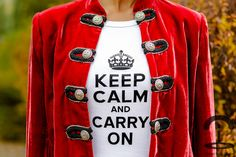 Crimenes de la Moda: DIY Velvet Military Jacket