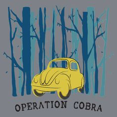 Operation Cobra T-Shirt by omgkatkat - Fandom Shirts - Ideas of Fandom Shirts - style: Girly fit size: Large Color: Grey Abc Shows, Best Tv Shows, Best Shows Ever, Favorite Tv Shows, Ouat, Once Upon A Time, Outlaw Queen, Killian Jones, Emma Swan