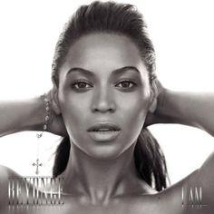 Halo - Beyoncé | Pop |296016893: Halo - Beyoncé | Pop |296016893 #Pop
