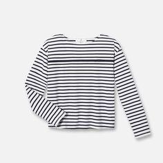 Matrosen-Shirt