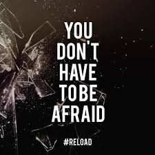 Sebastian Ingrosso feat. Tommy Trash and John Martin - Reload...on non-stop!